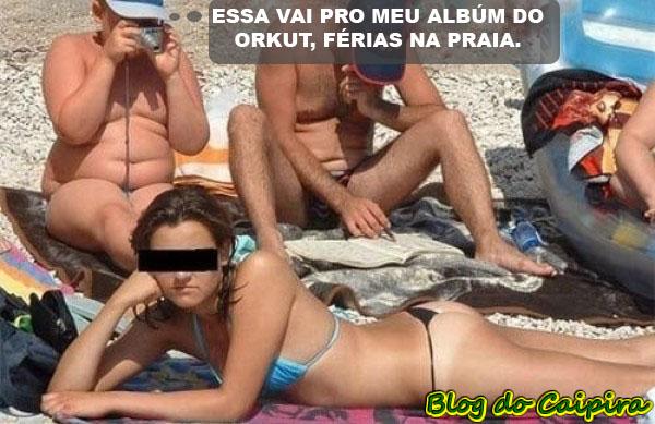 filmespornôs praia sexo