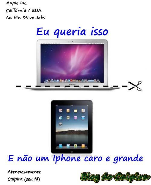 tablet ipad apple