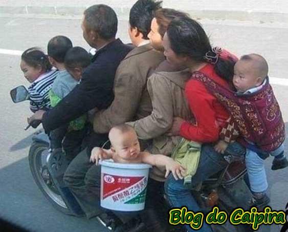 Solução para o trânsito caótico Transporte-com-seguran%C3%A7a