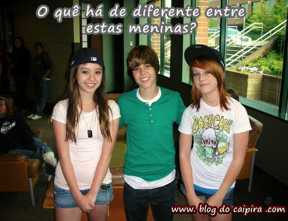http://www.blogdocaipira.com/wp-content/uploads/2011/05/f%C3%A3s-do-justin-bieber.jpg
