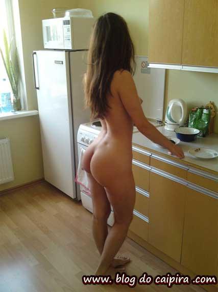 Seguranca Na Cozinha Blog Do Caipira
